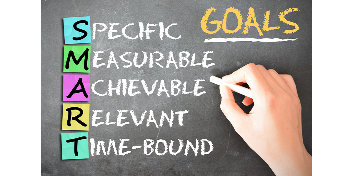 specific-goals